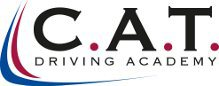 C.A.T Driving Academy Nowra |